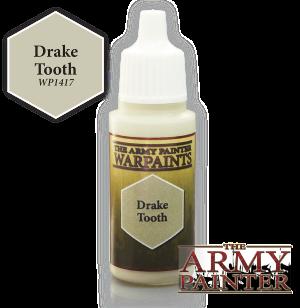 Dark Tooth