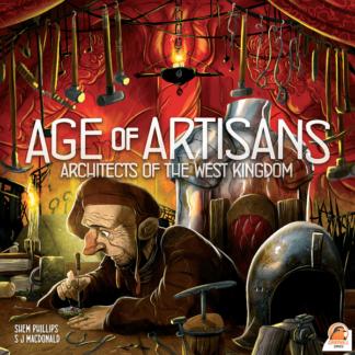 Age of Artisans