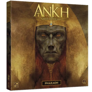 Ankh Gods of Egypt Pharaoh